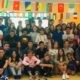 USA: Asheville, NC (famiglia) dai 14 ai 17 anni, Corso Standard