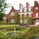 INGHILTERRA: CAMBRIDGE (COLLEGE) DAI 16 AI 19 ANNI , CORSI STANDARD O INTENSIVE